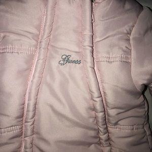 c5d701888 Guess Jackets   Coats